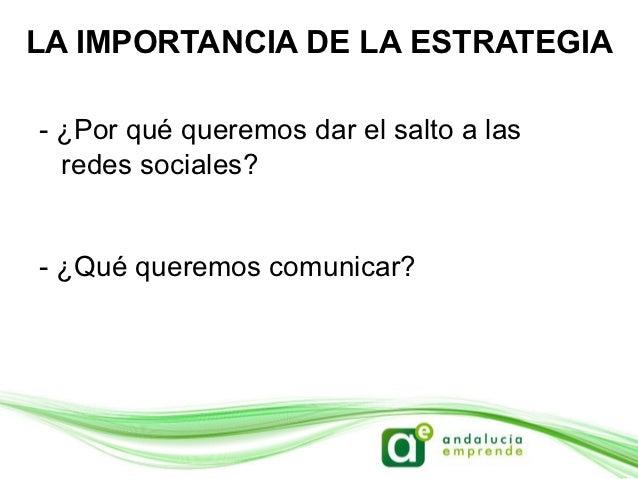 "LA IMPORTANCIA DE LA ESTRATEGIA- Planificar ""dentro de la empresa""- Planificar ""desde la empresa hacia el  exterior"""