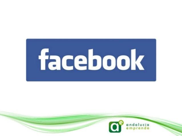 REDES SOCIALES- ¿Novedad? Trasladan a internet las  conversaciones, opiniones, informaciones  habituales- Grandes/pequeñas...