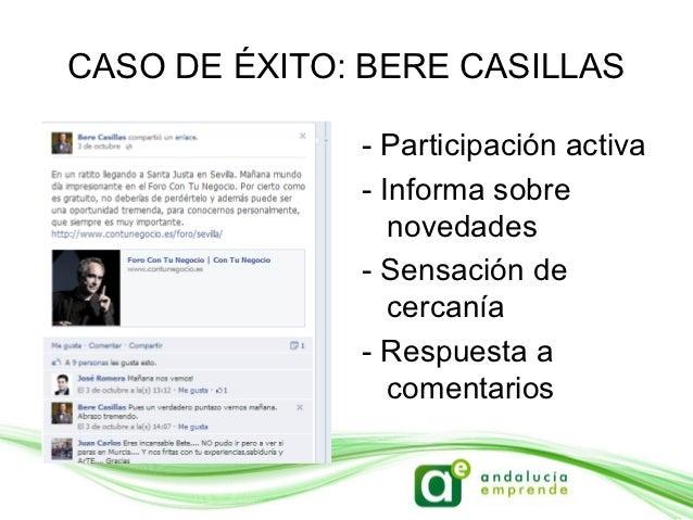 """CLAVES DE BERE CASILLAS:- Evita el """"compradme"""": Noticias del sector,  personales, artículos y vídeos prácticos- Interesant..."""