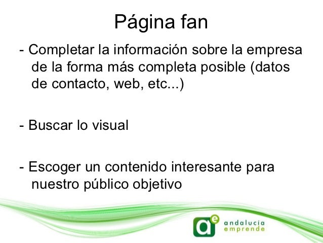 Aplicaciones: Pagemodo.com