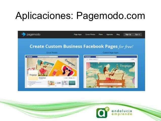 Gracias    Twitter: @_medianova_   Web: www.medianova.esEmail: jgutierrez@medianova.es