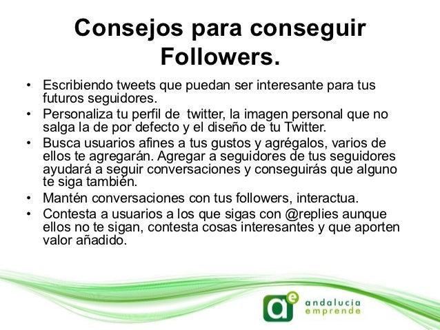 Gracias     Twitter: @proseomedia   Web: www.proseomedia.comEmail: spomares@proseomedia.com