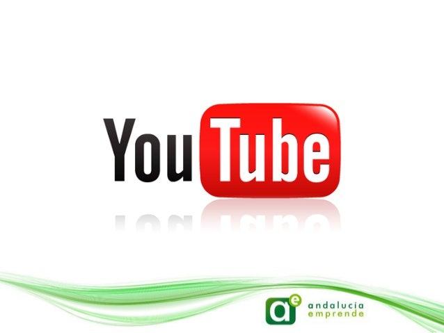 ¿Cómo crear una cuenta / canal     y subir un vídeo?en sólo   15           pasos