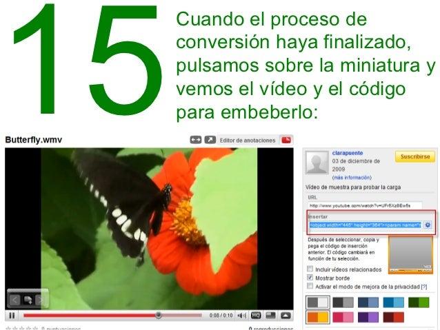 """El más """"actual"""":El presidente del Córdoba CF   http://www.youtube.com/watch?v=OA3LaZpRY3k"""