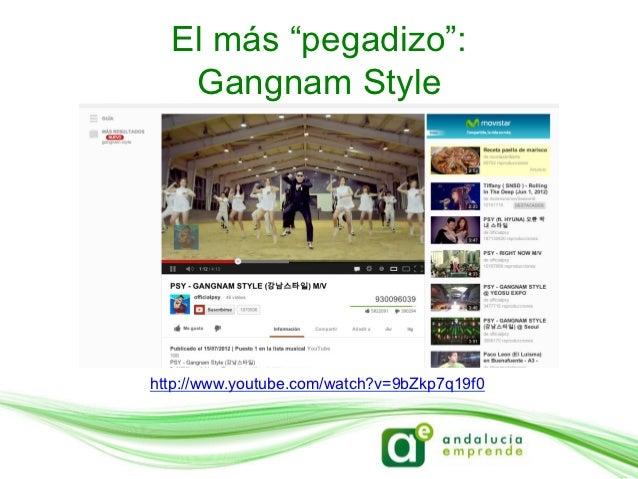 Gracias         Twitter: @antoniocozar     Web: www.antonio-cozar.com    Email: info@antonio-cozar.com    El vídeo emplead...