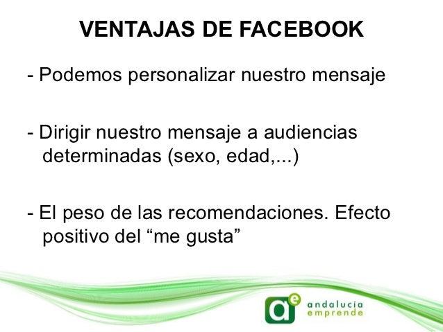 -ANTES DE DAR EL SALTO...:Ver qué opinan de nosotros en:- Internet en general- Redes sociales- Foros- Blogs...