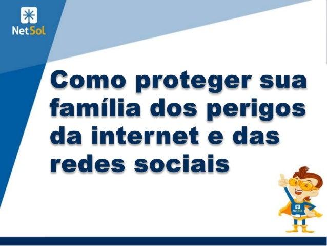 NÚMEROS DAS REDES SOCIAIS  Vídeo: http://www.youtube.com/watch?v=yQs8Dv_MBfQ