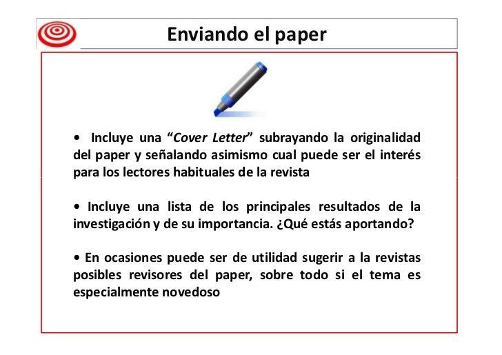 Como Se Dice Cover Letter En Espanol. Www.Nile-Cruises-4U.Co.Uk