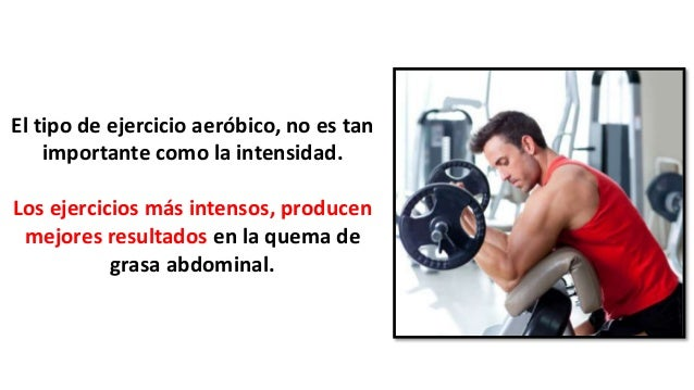 Peso dieta para subir masa muscular rapido