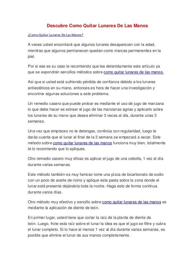 Como quitar ads by coupondropdown de facebook