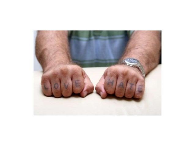 Como Quitar Un Tatuaje Permanente Como Quitar Tatuajes Sin Laser Co
