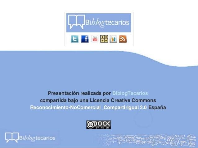 C mo redactar un cv biblogtecarios for Oficina virtual jccm