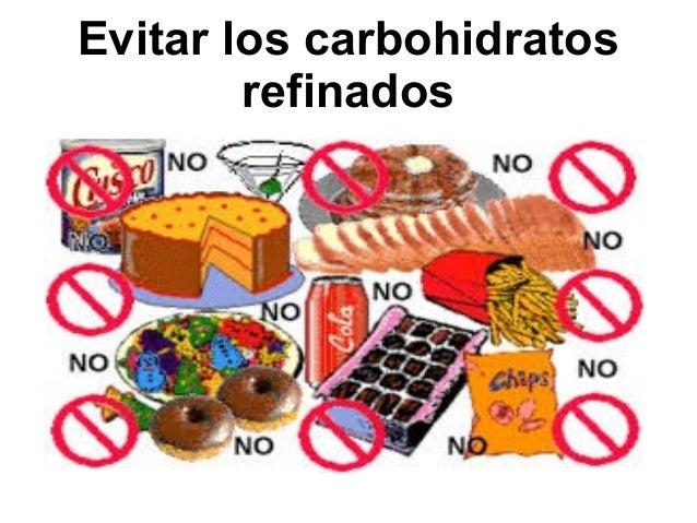 Como disminuir el porcentaje de grasa corporal