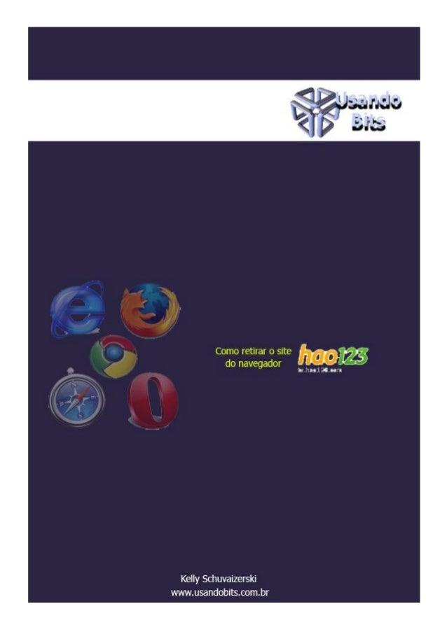 retirar password de documento pdf - Dúvidas Gerais ...