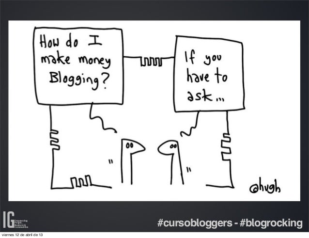 Empowering       People,       Business &       Communities                            #cursobloggers - #blogrockingvierne...