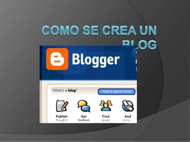 1.- Sacar una cuenta decorreo electrónicoen www.gmail.com