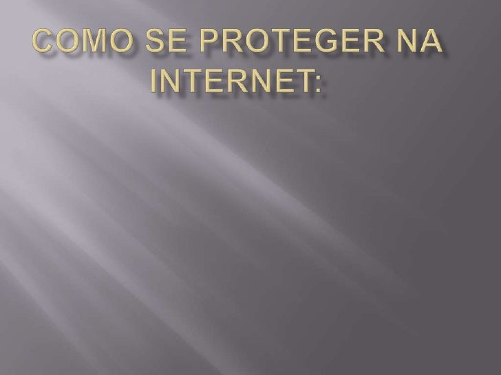 Vocês podem perceberque não tem o HTTPS nosite, no endereço temHTTP então esse site nãoé seguro :Vamos ver no próximosalde...