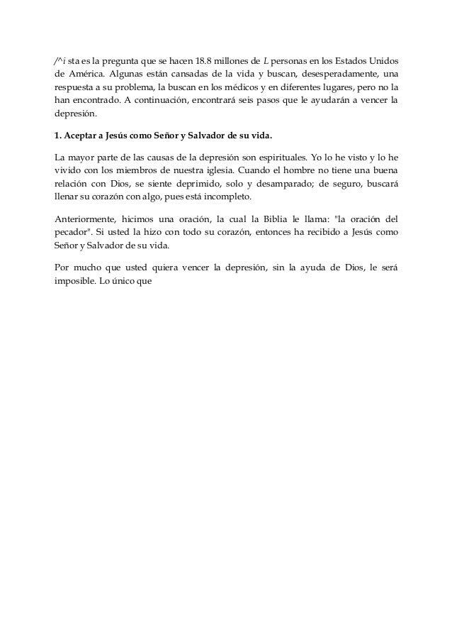 Fantástico Patrones Que Hacen Punto Libre De Pastor Ideas - Manta de ...
