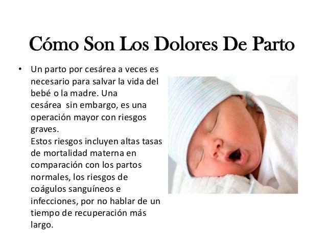 Resultado de imagen para nacimiento por cesarea