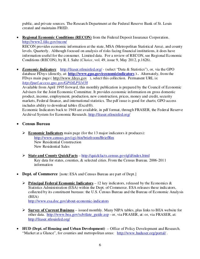 Health Insurance Definition Quizlet