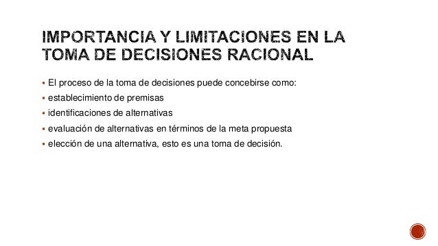 El gerente no busca una mejor decisión si no intensifica la decisión original esto lo causa la cultura de la empresa.