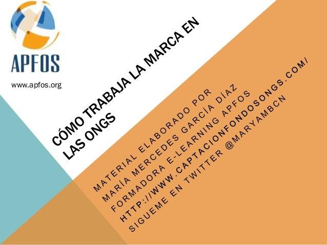 www.apfos.org