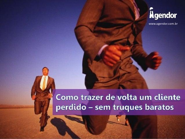 www.agendor.com.brwww.agendor.com.br