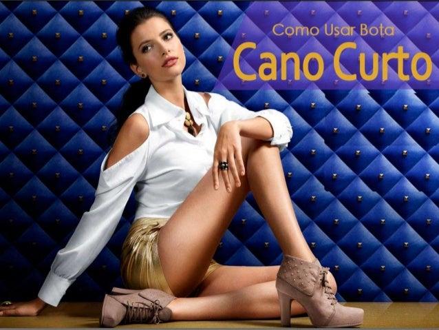 Compre Botas Cano Curto:http://www.lojasilva.com.br/c/bota-cano-curto