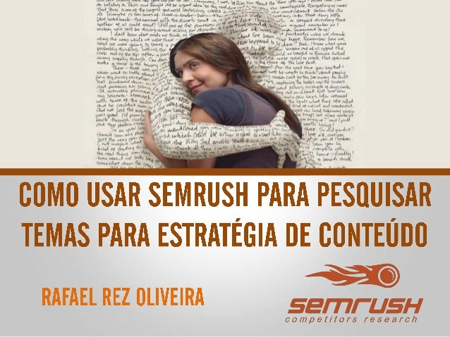  MBA em Marketing pela Fundação Getúlio Vargas (FGV)   Diretor Geral Web Estratégica   Co-Fundador do Afiliados Brasil ...