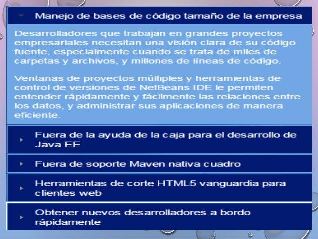 Como utilizar el_mn(2)