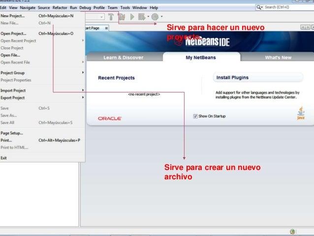 Sirve para guardar el documento Sirve para guardar como Sirve para guardar todo Sirve para configurar la pagina Sirve para...