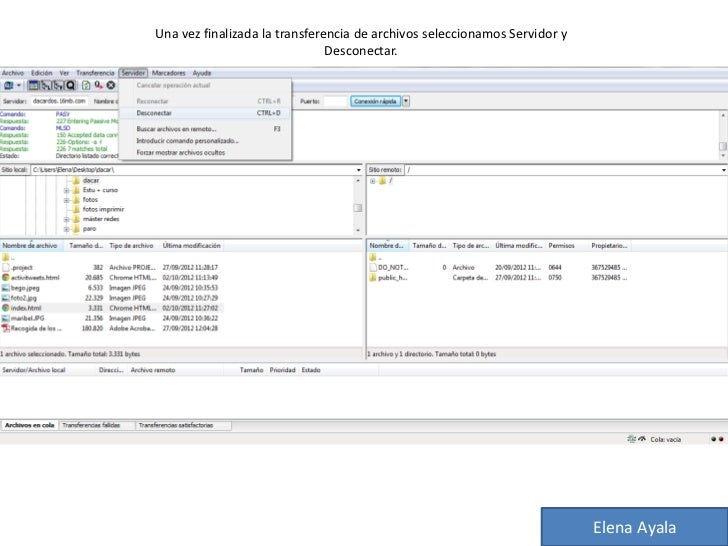 Hostinger ftp filezilla plugin