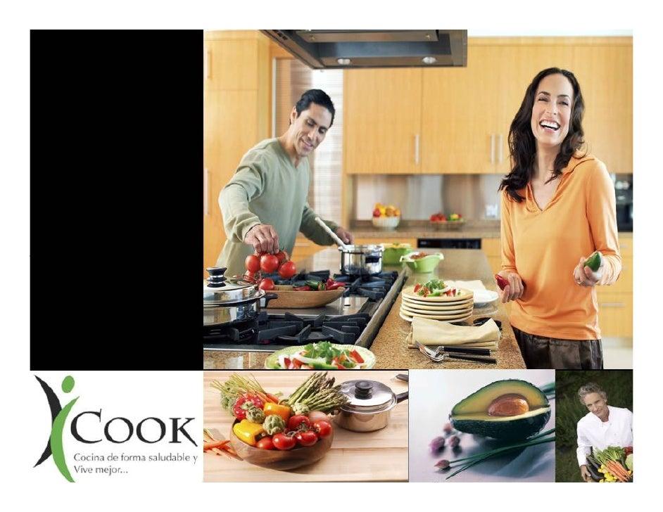Una Inadecuada Cocción puede Significar:   Alteración en la Digestión de los Alimentos   Desaparición de Vitaminas y Nutri...
