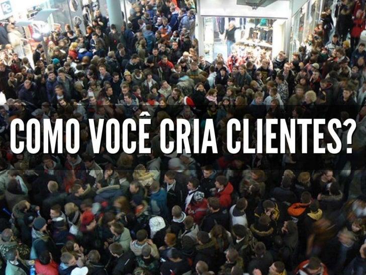 AUTOR DESSA PALESTRA:Ricardo JordãoMagalhães Twitter: @bizrevolution Email: ricardom@bizrevolution.com.br Facebook.com/ric...