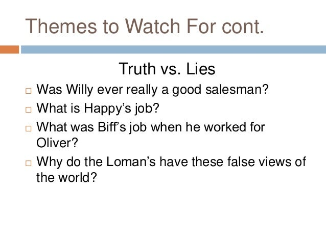 character analysis essay willy death salesman Character analysis of willy loman from arthur miller's a view from the bridge death of a salesman: willy loman essay more about willy loman existentialist essay.