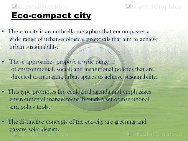 development of distinctive ecologies along routeways The emerging field of road ecology will define the next generation of highway design.