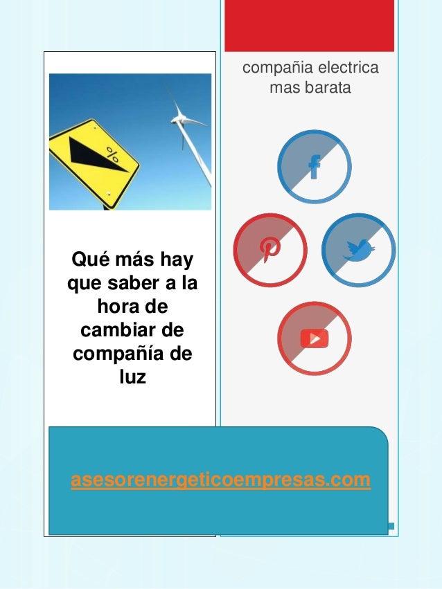 Calefaccion mas barata best good cual es la calefaccion mas eficiente excellent cual es la with - Calefaccion electrica mas barata ...