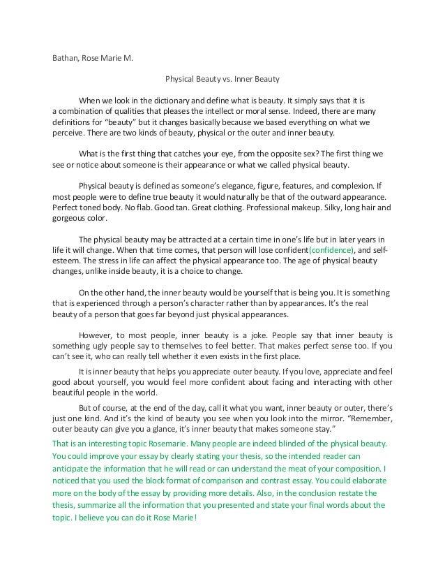 Help my essay