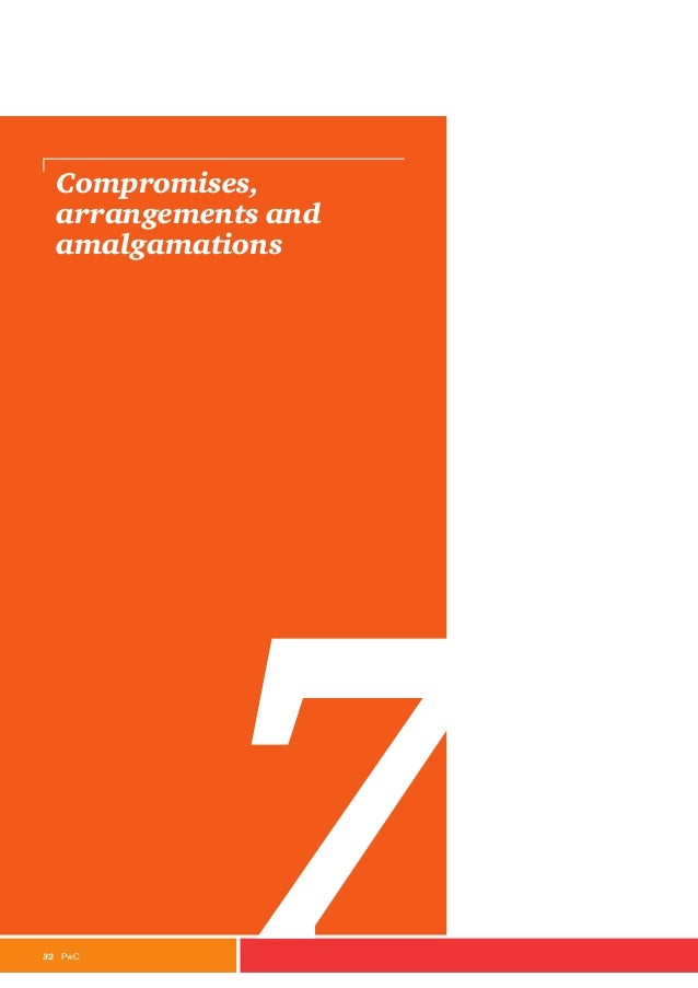 company act 2013 analysis Comparison of merger/amalgamation process in companies act, 2013 v/s companies act, 1956  comparative analysis of clause 49 of sebi listing agreement with .