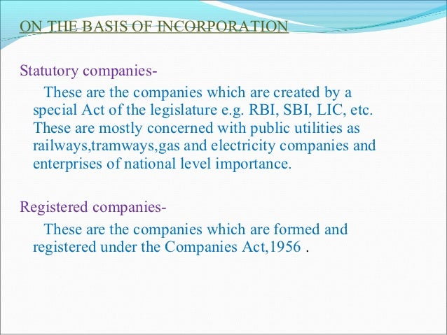 LIMITED BY GUARANTEE: Where the liability of the members of a company  is limited to a fixed amount which the members  un...