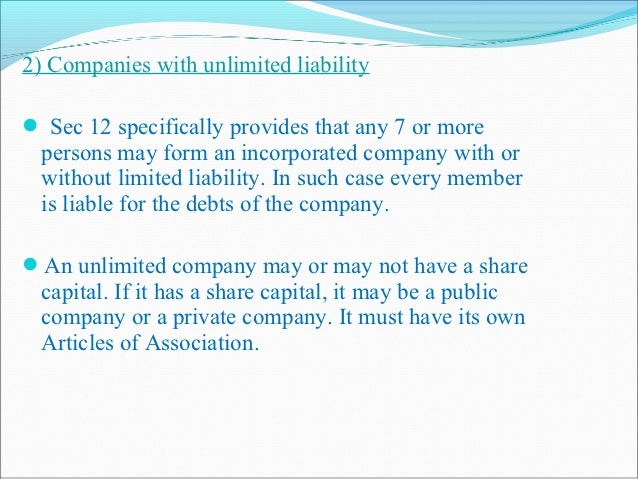 PUBLIC COMPANY:A public company means a company which-(a)has a minimum paid-up capital of Rs. 5 lakh or such  higher paid-...