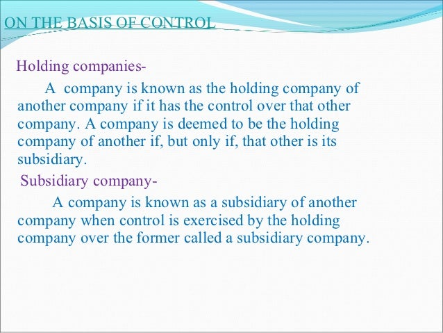 Companies act 1956-ppt