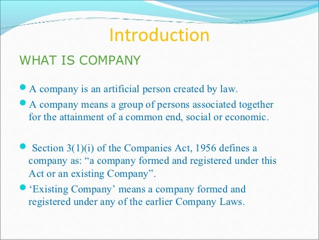 Company Law 2013 In Hindi Pdf