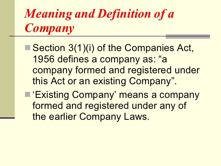 company law 2 companies India's first revision of its corporate law in more than 50 years includes a mandate  for companies to spend at least 2 percent of profits on csr.