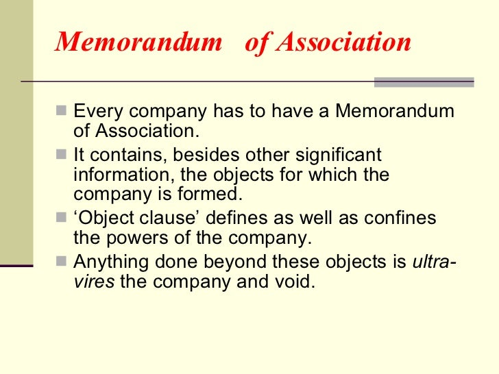 articles associated with acquaintance information