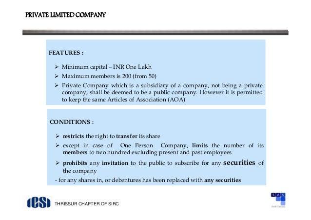 company law directors duties essay