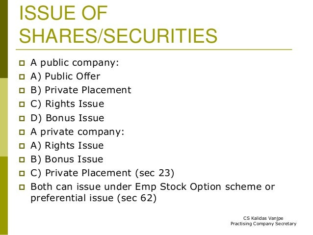 Can llc issue stock options