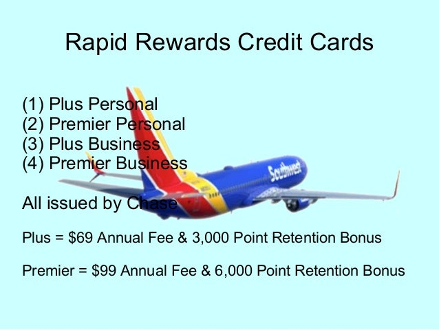 How to get the southwest companion pass and other sw tips rapid rewards credit cards colourmoves