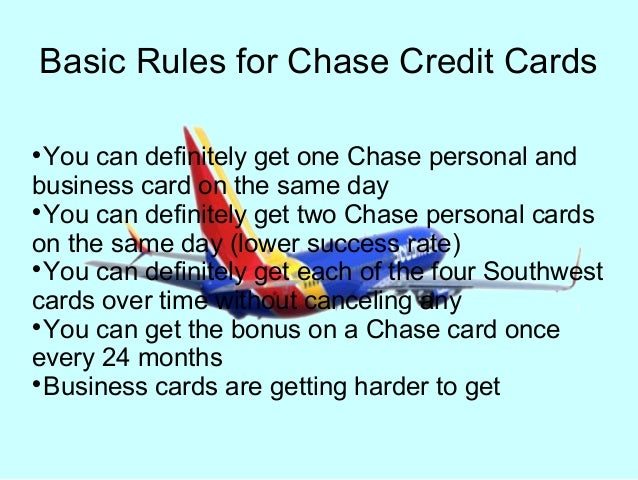 How to get the southwest companion pass and other sw tips retention bonus 11 basic rules for chase colourmoves