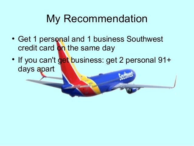How to get the southwest companion pass and other sw tips qualifying points 14 my recommendation get 1 personal and 1 business southwest credit card colourmoves